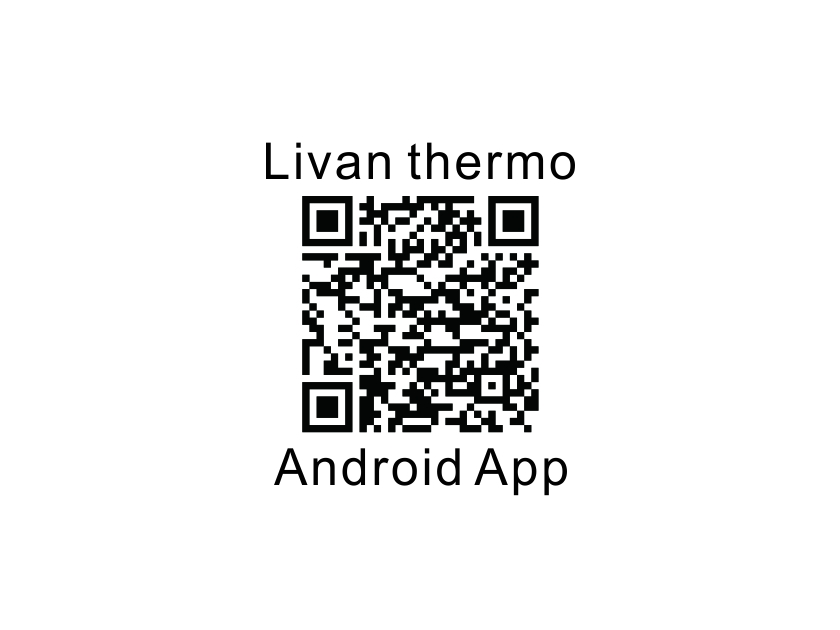Android QR Code 2